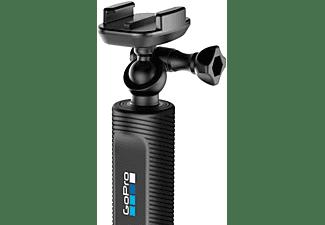 GOPRO Selfie Stick El Grande (38in Extension Pole)