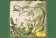 Djinn - Last Wish [CD]