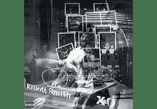 Elliott Smith - Xo (LP)  - (Vinyl)