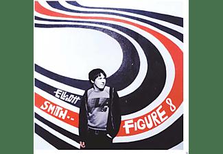 Elliott Smith - Figure 8 (2LP)  - (Vinyl)