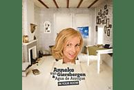 Van Giersbergen Anneke - In Your Room [Vinyl]