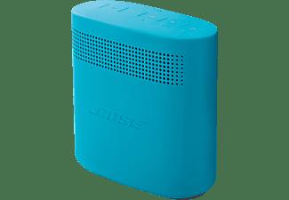 pixelboxx-mss-74714088