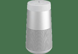Soundlink Revolve