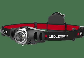 LEDLENSER H3.2 Stirnlampe