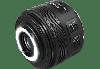 pixelboxx-mss-74716011