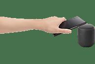 SONY SRS-XB10 Bluetooth Lautspecher, Schwarz