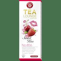 TEEKANNE Sweet Kiss No. 856 Teekapseln (Teekanne Tealounge System)