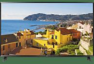 LG 65UJ6309 LED TV (Flat, 65 Zoll/164 cm, UHD 4K, SMART TV, webOS 3.5)