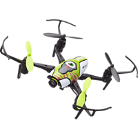 """REVELL 23872 Quadcopter """"Spot VR"""" Quadcopter"""