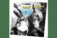 The Vagoos - Heat Wave (12'' Vinyl) [Vinyl]