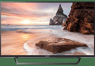 SONY KDL-32RE405 LED TV (Flat, 32 Zoll / 80 cm, HD-ready, Linux)