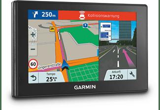 GARMIN DriveAssist 51 LMT-D EU PKW Europa