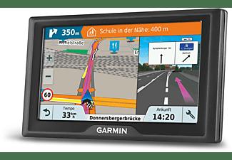GARMIN Drive 61 LMT-S CE PKW Zentraleuropa