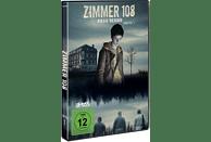 Zimmer 108 - Staffel 1 [DVD]