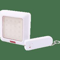 OLYMPIA 5982 WL 200 LED Wandleuchte