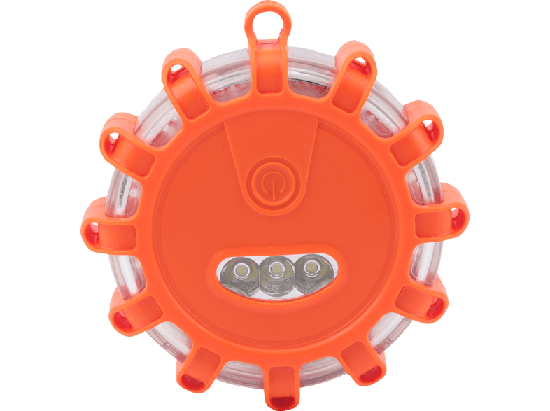 OLYMPIA 5983 WL 9 LED Wandleuchte