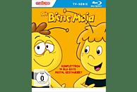 Die Biene Maja Komplettbox (104 Episoden) [Blu-ray]