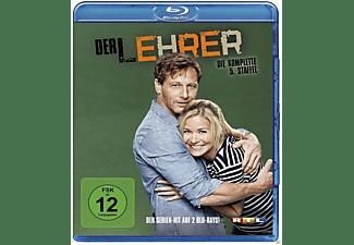 Der Lehrer - Staffel 5 Blu-ray