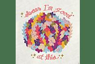 Diet Cig - Swear I'm Good At This [CD]
