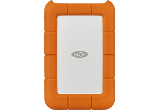 pixelboxx-mss-74730433