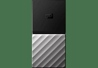 pixelboxx-mss-74730655