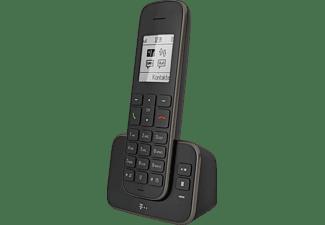 TELEKOM Sinus A 207 Schnurloses Telefon
