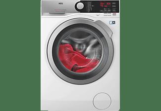 AEG L7FE74485 Lavamat Waschmaschine (8.0 kg, 1400 U/Min., A+++)