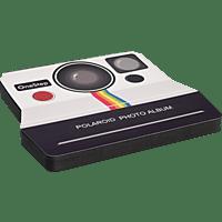 POLAROID Onestep Fotoalbum , 12 Seiten  , Mehrfarbig