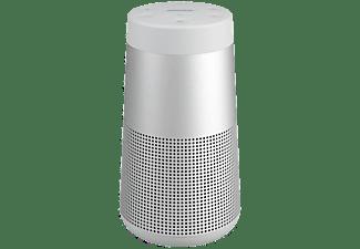 BOSE Draagbare Bluetooth speaker SoundLink Revolve Lux Gray