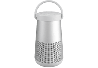 BOSE Enceinte portable SoundLink Revolve Plus Lux Gray