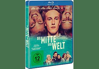 Die Mitte der Welt Blu-ray