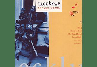 Backbeat - Backbeat: Besame Mucho  - (CD)