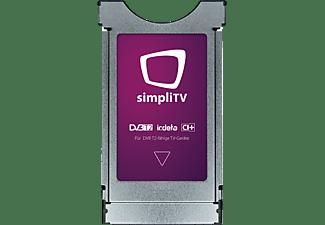 SIMPLITV CI+ Modul