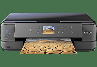 EPSON EPSON Impresora Multifunción - Epson Expression Premium XP-900 A3 Wifi Negro