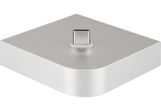 pixelboxx-mss-74739164