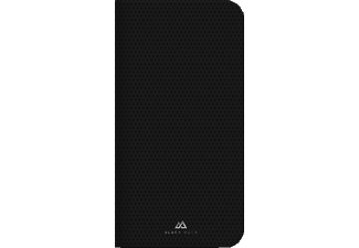 pixelboxx-mss-74749972
