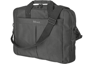 "TRUST Primo Carry 16"" notebook táska (21551)"