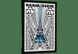 Rammstein - Rammstein: Paris (Standard Edt.) [DVD]