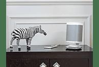 FLEXSON Leuchtender DeskStand Ständer, Weiß