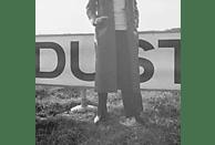 Laurel Halo - Dust [CD]