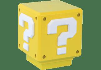 pixelboxx-mss-74762907