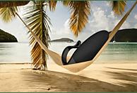 PICOBONG KOA – Premium-Qualität – Vibrator