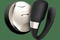 LELO TIANI 3 Vibrator