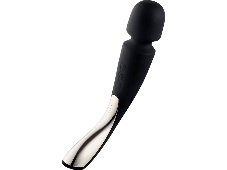 LELO SMART WAND Medium Vibrator