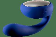 LELO TARA MIDNIGHT BLUE Vibrator