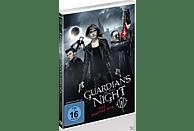 Guardians of the Night - Vampire War [DVD]