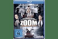 Zoom - Good Girl Gone Bad [Blu-ray]