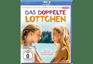 Das doppelte Lottchen Blu-ray