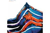 Other Lives - Rituals [Vinyl]