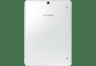 SAMSUNG Galaxy Tab S2, Tablet, 32 GB, 9,7 Zoll, Weiß